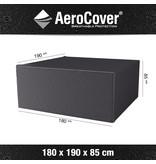 Aerocover Tuinsethoes 180x190x85 cm.