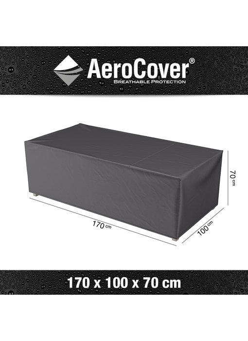 Aerocover Lounge bank hoes 170x100x70 cm.