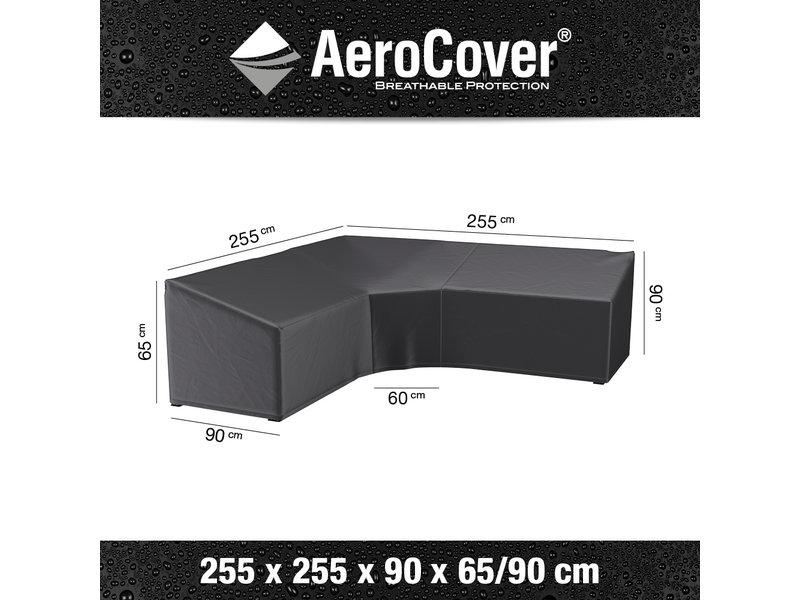 Aerocover  beschermhoes loungeset met XL hoek