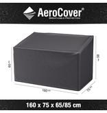 Aerocover Tuinbankhoes 160x75x65x85 cm.