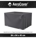 Aerocover Vuurtafelhoes 84x64x45 cm.