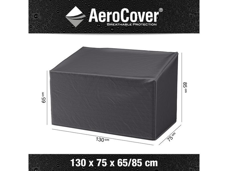 Aerocover Tuinbankhoes 130x75x65x85 cm.