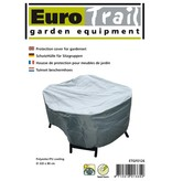 Eurotrail  Tuinsethoes 320 cm. Rond