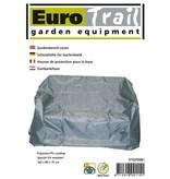 Eurotrail  Tuinbankhoes 160x80x75 cm.