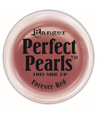Perfect Pearls Forever Red