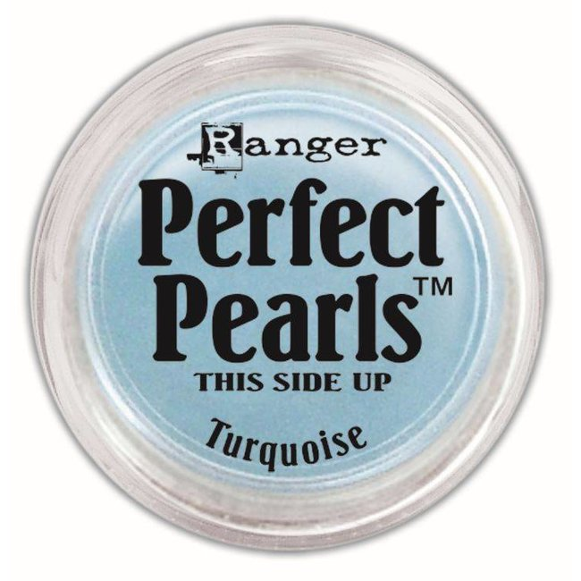 Ranger Perfect Pearls Turquoise
