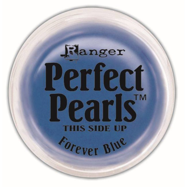 Ranger Perfect Pearls Forever Blue