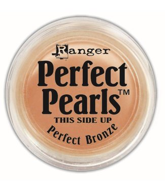 Perfect Pearls Perfect Bronze