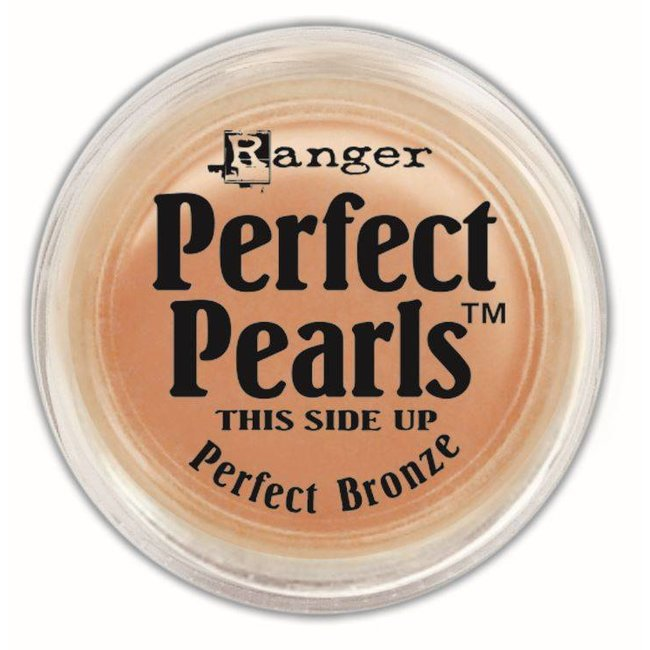 Ranger Perfect Pearls Perfect Bronze