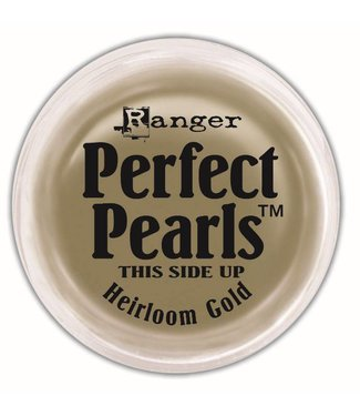 Perfect Pearls Heirloom Gold