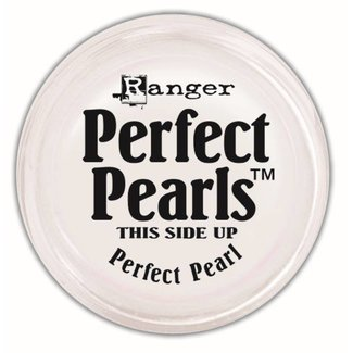 Perfect Pearls Perfect Pearl
