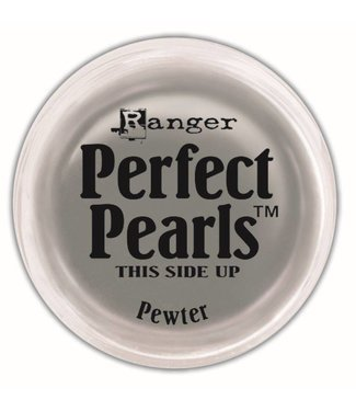 Perfect Pearls Pewter