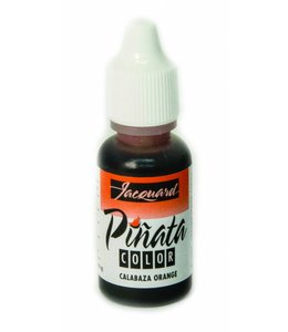 Pinata Alcohol Inkt Calabaza Orange 14 ml.
