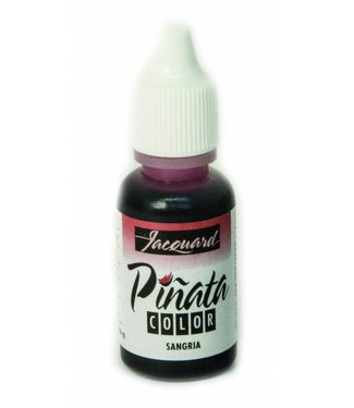 Pinata Alcohol Ink Sangria 14 ml.