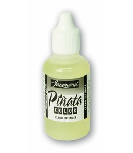 Pinata Color Claro Extender 28 ml.