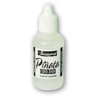 Pinata Color Clean Up Solution 28 ml.