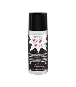 Cernit Magic Mix 80 ml.