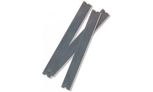 Blades / Blades