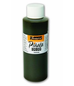 Pinata Alcohol Inkt Tangerine 118 ml.