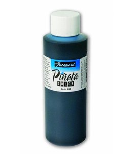 Pinata Alcohol Inkt Baja Blue 118 ml.