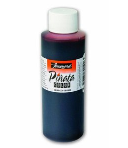 Pinata Alcohol Inkt Calabaza Orange 118 ml.