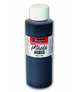 Pinata Alcohol Inkt Santa Fe Red 118 ml.