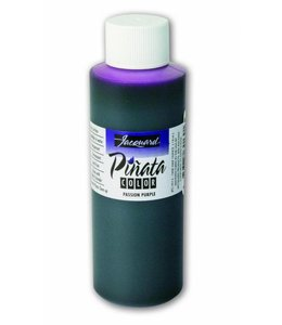 Pinata Alcohol Inkt Passion Purple 118 ml.