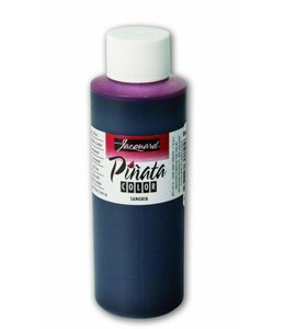 Pinata Alcohol Inkt Sangria 118 ml.