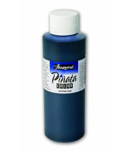 Pinata Alcohol Inkt Sapphire Blue 118 ml.