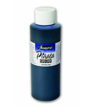 Pinata Alcohol Ink Sapphire Blue 118 ml.