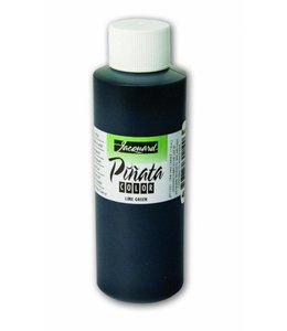 Pinata Alcohol Inkt Lime Green 118 ml.