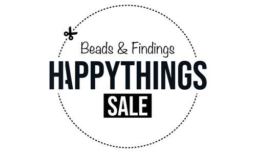 Jewelry Making Sale