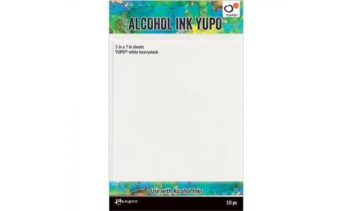 Yupo Paper & More
