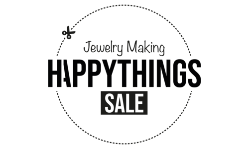 Jewelry Making Sale