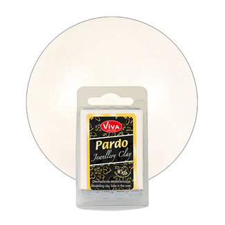 Viva Decor Pardo Metallic Mother of Pearl (905) 56 gram