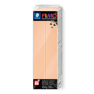 Staedtler Fimo Professional Doll Art Cameo (435)