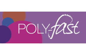 Poly-Fast