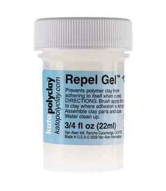 Kato Repel Gel 22 ml.