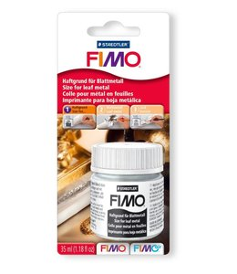 Fimo Surface for Leaf Metal 1,18 fl oz (35 ml.)