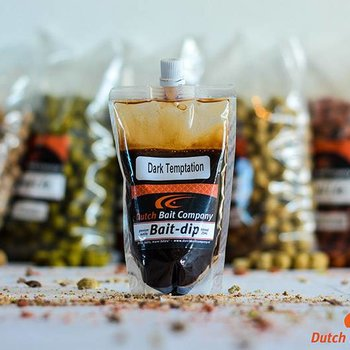 Dip Dark Temptation (250ml)