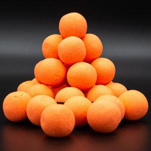 Fruitylicious