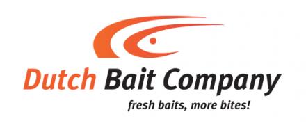 Dutch Bait Company