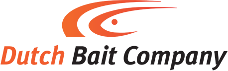 Dutch Bait Company