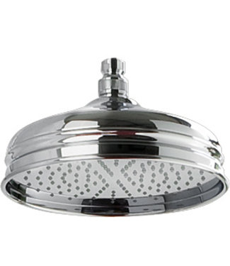 Hotbath Amice 379L - Hoofddouche rond