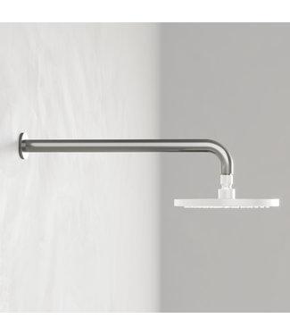 Hotbath Archie AR450 - Wandarm 40cm