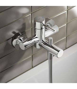 Hotbath Buddy B030 - Opbouw badmengkraan