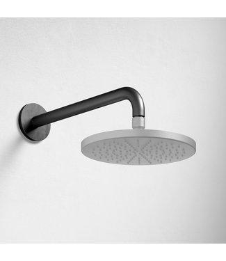 Hotbath Cobber CB450 - Wandarm 40 cm