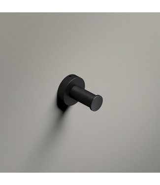 Hotbath Cobber CBA03 - Haak