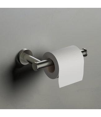 Hotbath Cobber CBA04 - Toiletrolhouder
