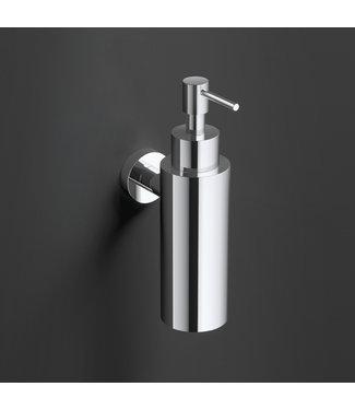 Hotbath Cobber CBA09 - Zeepdispenser wandmodel